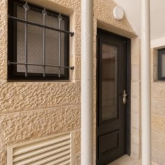 Best Location Jerusalem Stone Apartment Израиль, Иерусалим - отзывы, цены и фото номеров - забронировать отель Best Location Jerusalem Stone Apartment онлайн сауна