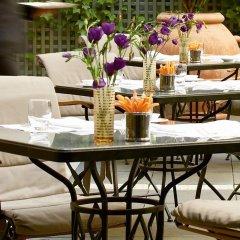 Отель de Rome - Rocco Forte Германия, Берлин - 1 отзыв об отеле, цены и фото номеров - забронировать отель de Rome - Rocco Forte онлайн питание