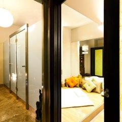 Hotel Porta Felice в номере фото 2