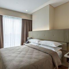 Апартаменты Diamond Apartments комната для гостей фото 3