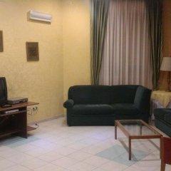 Отель Del Santuario Италия, Сиракуза - 1 отзыв об отеле, цены и фото номеров - забронировать отель Del Santuario онлайн интерьер отеля