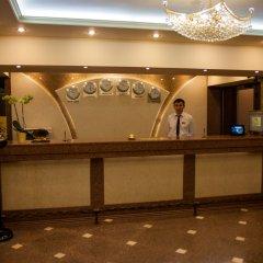 Гостиница Уют интерьер отеля