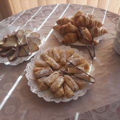 Д`Плаза Отель Тбилиси питание фото 3
