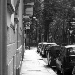 Отель Il Tuo Posto Strategico Италия, Турин - отзывы, цены и фото номеров - забронировать отель Il Tuo Posto Strategico онлайн спортивное сооружение