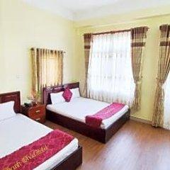 Отель Thanh Thao Далат фото 16