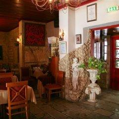 Kiniras Traditional Hotel & Restaurant фото 14