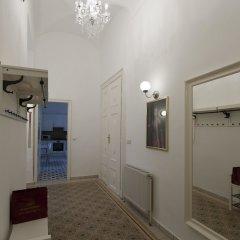 Отель Heart of Vienna Luxury Residence Вена интерьер отеля фото 2