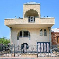 Отель Хостел Luys Hostel & Turs Армения, Ереван - отзывы, цены и фото номеров - забронировать отель Хостел Luys Hostel & Turs онлайн фото 15