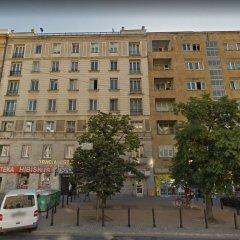 Апартаменты P&O Apartments Loft 58