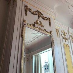 Отель De L'Europe Amsterdam – The Leading Hotels of the World удобства в номере фото 2