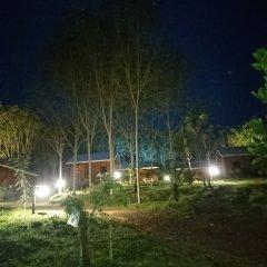 Отель Lanta Para Hut Ланта фото 9