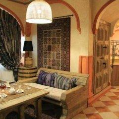 Гостиница Vospari в Краснодаре отзывы, цены и фото номеров - забронировать гостиницу Vospari онлайн Краснодар питание