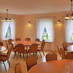 Отель Trakaitis Guest House Литва, Тракай - отзывы, цены и фото номеров - забронировать отель Trakaitis Guest House онлайн помещение для мероприятий фото 2