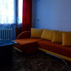 Отель Topuzovi Guest House Банско комната для гостей фото 3