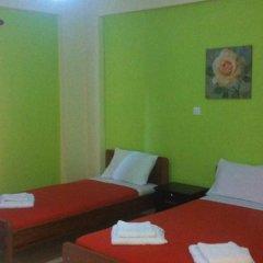Отель Driloni Hotel Албания, Ксамил - отзывы, цены и фото номеров - забронировать отель Driloni Hotel онлайн