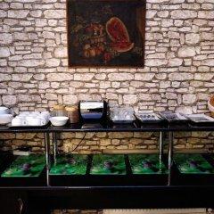 Darchi Hotel Тбилиси в номере