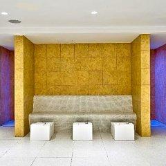 Holm Hotel & Spa Сан Джулианс фото 15