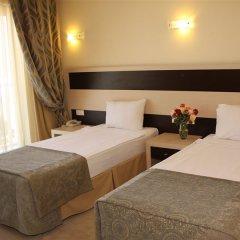 Buyuk Anadolu Didim Resort Турция, Алтинкум - 1 отзыв об отеле, цены и фото номеров - забронировать отель Buyuk Anadolu Didim Resort онлайн комната для гостей фото 4