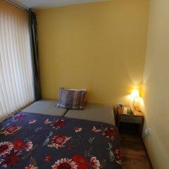 Отель Studio Central Square Болгария, Пловдив - отзывы, цены и фото номеров - забронировать отель Studio Central Square онлайн спа