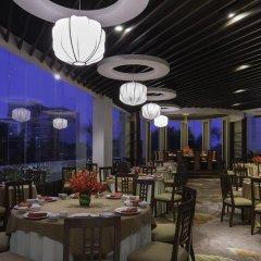 Отель Marco Polo Davao Филиппины, Давао - отзывы, цены и фото номеров - забронировать отель Marco Polo Davao онлайн помещение для мероприятий фото 2