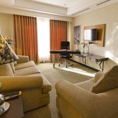 Hotel Elizabeth Cebu комната для гостей фото 4