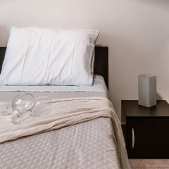 Отель Andria City Apartment Греция, Закинф - отзывы, цены и фото номеров - забронировать отель Andria City Apartment онлайн комната для гостей