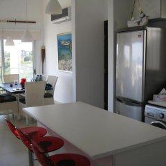 Отель Trident Beach Front Suite Кипр, Протарас - отзывы, цены и фото номеров - забронировать отель Trident Beach Front Suite онлайн в номере фото 2