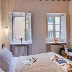 Отель Casamia Suite Италия, Ареццо - отзывы, цены и фото номеров - забронировать отель Casamia Suite онлайн детские мероприятия