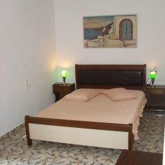 Апартаменты Sweet Heart Studio - Apartments комната для гостей фото 5