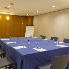 Отель Expo Hotel Испания, Валенсия - 4 отзыва об отеле, цены и фото номеров - забронировать отель Expo Hotel онлайн фото 8