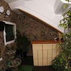 Bora Bora The Hotel фото 4