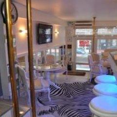 Отель Mini Hotel Болгария, Пловдив - отзывы, цены и фото номеров - забронировать отель Mini Hotel онлайн питание фото 3