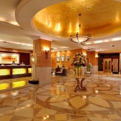 Отель Ramada Hotel Dubai ОАЭ, Дубай - отзывы, цены и фото номеров - забронировать отель Ramada Hotel Dubai онлайн интерьер отеля фото 2