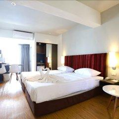 Отель Synsiri 3 Ladprao 83 Бангкок