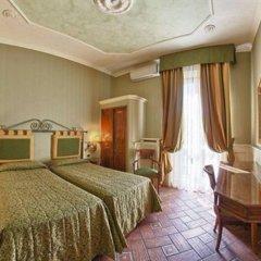 Отель Pedrini Италия, Болонья - 2 отзыва об отеле, цены и фото номеров - забронировать отель Pedrini онлайн комната для гостей фото 3