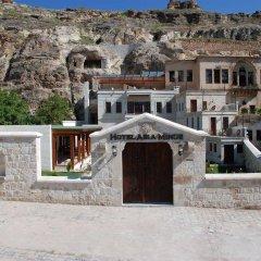 Asia Minor Турция, Ургуп - отзывы, цены и фото номеров - забронировать отель Asia Minor онлайн фото 3