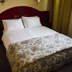 Gloria Palace Hotel комната для гостей фото 3