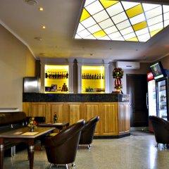 Гостиница Губернаторъ в Твери 5 отзывов об отеле, цены и фото номеров - забронировать гостиницу Губернаторъ онлайн Тверь гостиничный бар