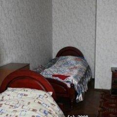 Гостиница Селигер комната для гостей фото 3