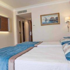 Grand Yavuz Sultanahmet Турция, Стамбул - 1 отзыв об отеле, цены и фото номеров - забронировать отель Grand Yavuz Sultanahmet онлайн комната для гостей фото 2