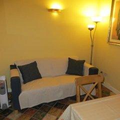 Отель Junior Suite Cattedrale Италия, Палермо - отзывы, цены и фото номеров - забронировать отель Junior Suite Cattedrale онлайн комната для гостей фото 5