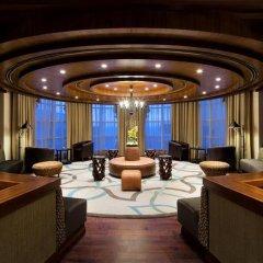 Отель Sheraton Sharjah Beach Resort & Spa ОАЭ, Шарджа - - забронировать отель Sheraton Sharjah Beach Resort & Spa, цены и фото номеров развлечения