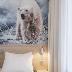 Thon Hotel Polar фото 12