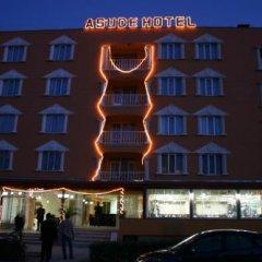 Asude Hotel Bergama Турция, Дикили - отзывы, цены и фото номеров - забронировать отель Asude Hotel Bergama онлайн фото 4