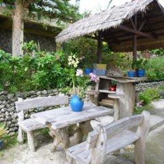 Отель Marqis Sunrise Sunset Resort and Spa Филиппины, Баклайон - отзывы, цены и фото номеров - забронировать отель Marqis Sunrise Sunset Resort and Spa онлайн бассейн фото 2