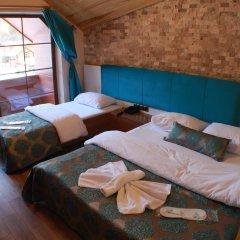 Keles Hotel Турция, Узунгёль - отзывы, цены и фото номеров - забронировать отель Keles Hotel онлайн спа фото 2
