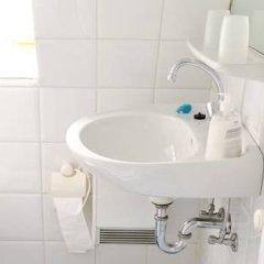 Отель Patzina Exklusiv ванная