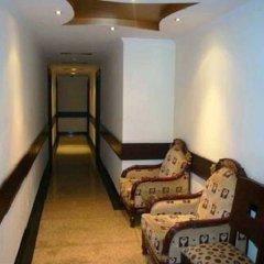 Отель Parkland Prashant Vihar Индия, Нью-Дели - отзывы, цены и фото номеров - забронировать отель Parkland Prashant Vihar онлайн интерьер отеля