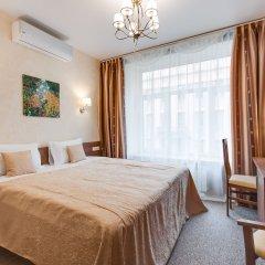 Гостиница Rotas on Krasnoarmeyskaya комната для гостей фото 5