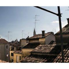 Отель Ca' Leon D'Oro Италия, Венеция - 2 отзыва об отеле, цены и фото номеров - забронировать отель Ca' Leon D'Oro онлайн городской автобус